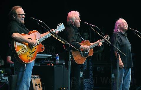 prjCrosby Stills Nash Web1
