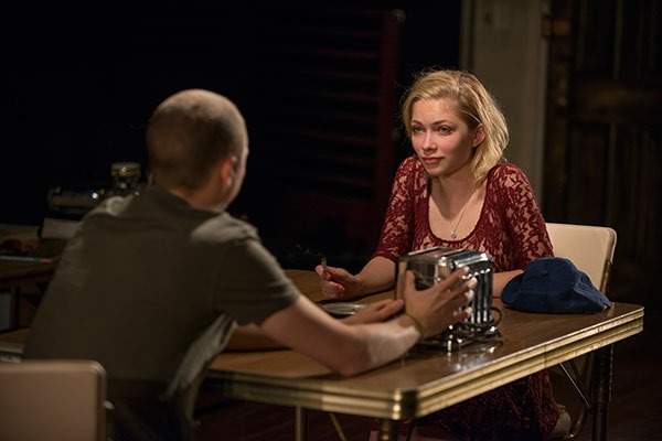 Michael-Cera-and-Tavi-Gevinson-in-This-Is-Our-Youth-Steppenwolf-Theatre